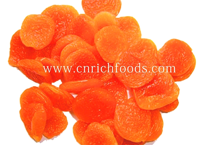 dried apricots.jpg