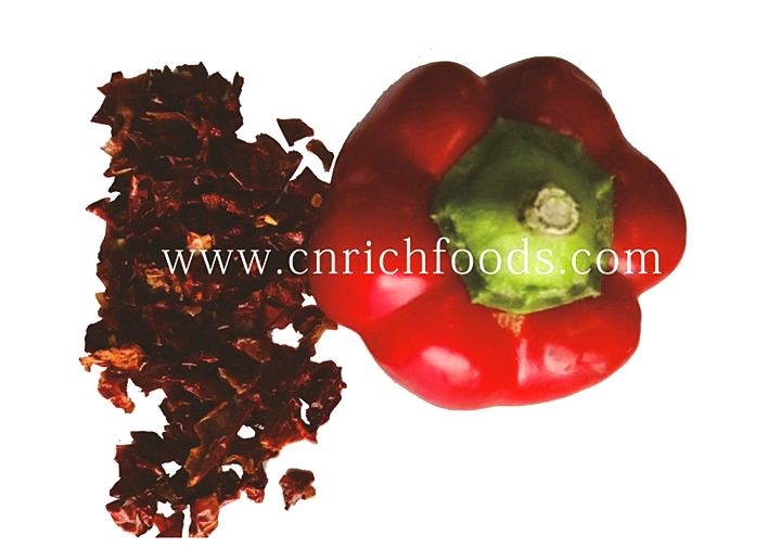 air dried red bell pepper.jpg