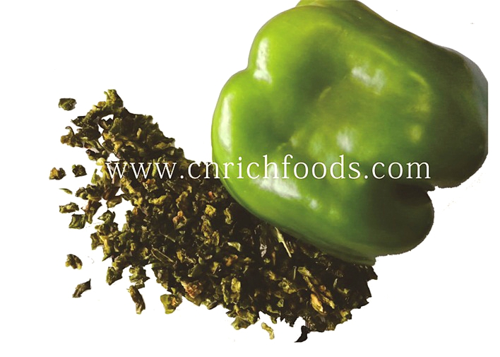 air dried green bell pepper.jpg